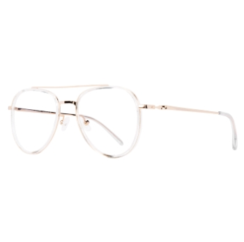 Brooklyn Heights Withers Eyeglasses